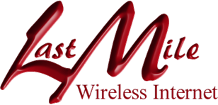 Last Mile Wireless