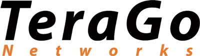 TeraGo Networks